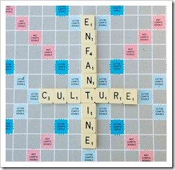 05 grille scrable culture enfantine