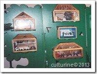 culturine 001