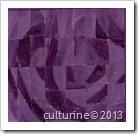 culturine 016