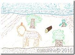 culturine 007